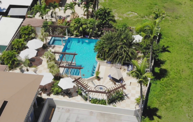 Puerto Rico Luxury Property