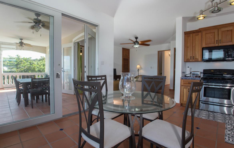 Luxury Puerto Rico Estate
